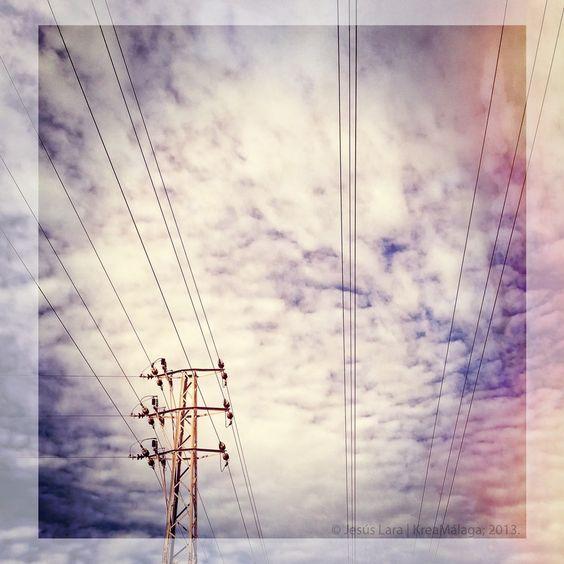 Proyecto 365. Fotografía 128.