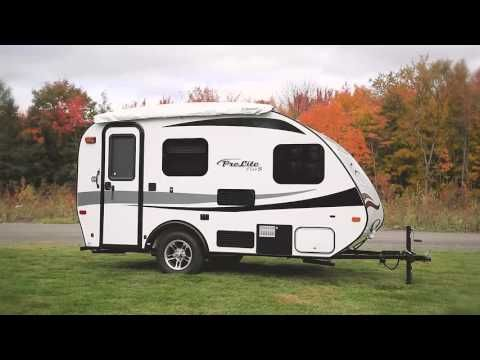 Best 25 Small Travel Trailers Ideas On Pinterest