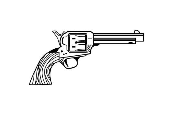 Illustrator: Travis Ladue