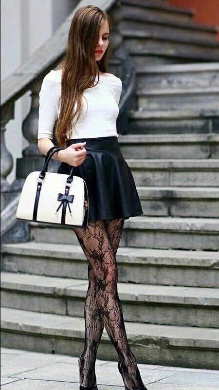 Pin su a world of skirts