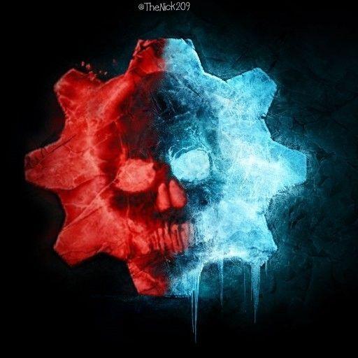 Gears Of War 5 Mejores Fondos De Pantalla De Videojuegos Fondos De Pantalla De Juegos Fondos De Pantalla Juegos