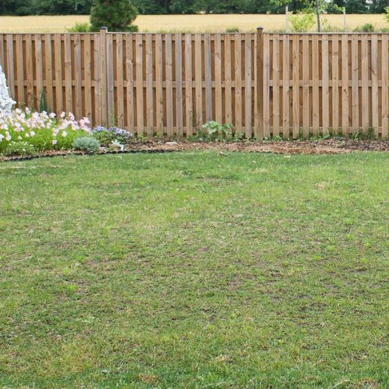 Can I Add Topsoil to an Existing Lawn?