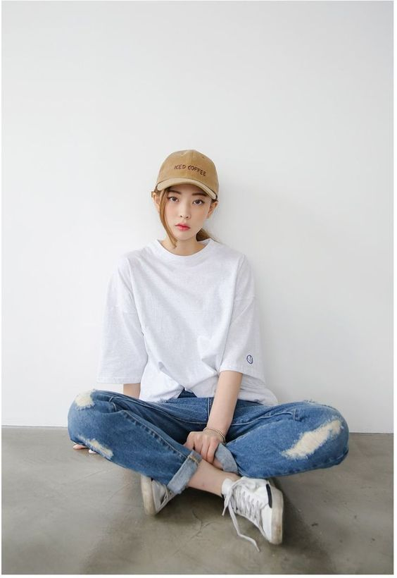 nice Korean New Arrivals | Korean Fashion New Arrivals for Women by http://www.redfashiontrends.us/korean-fashion/korean-new-arrivals-korean-fashion-new-arrivals-for-women-3/: