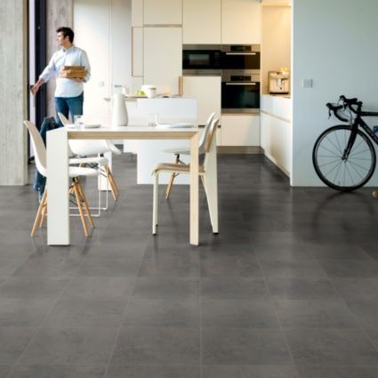 quick step laminate flooring for kitchens grey laminate flooring and chang e 3 on 9190
