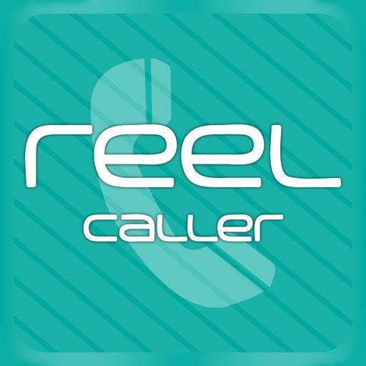 تطبيق ريل كولر دليل هوية رقم المتصل ويسهل لك الوصول إلى أرقام المشاهير وغيرها Neon Signs Free Ifttt