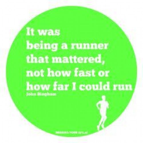 Running Running Quotes Running Quotes Running Motivation Quotes Funny Fitness Motivation
