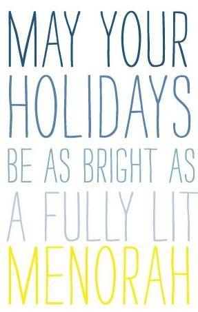 happy hanukkah #holiday #hanukkah