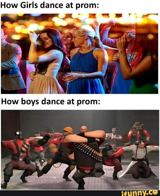 How Girls Dance At Prom Ifunny Girl Dancing Funny Dance