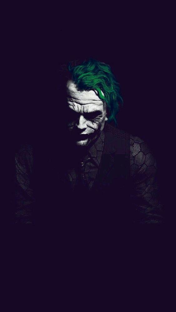 خلفيات الجوكر للهاتف Batman Joker Wallpaper Joker Images Joker Wallpapers