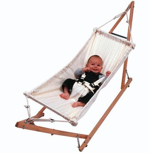 Cama hamaca mueble silla mecedora descansador para for Silla mecedora para bebe