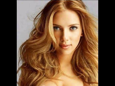 صبغ الشعر باللون العسلي الفاتح بدون سحب اللون Youtube Hair Styles Long Hair Styles Hair
