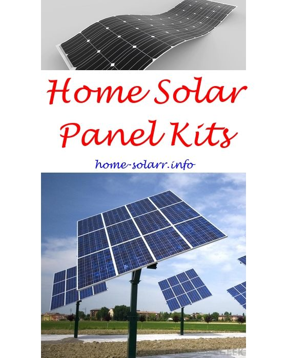 Solar Diy How To Make How To Build Solar Power Portable Solar Panels 2779360566 Solar Panels For Home Solar Panels