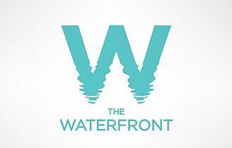 Logos logo inspiration and logo ideas on pinterest for Apartment logo inspiration