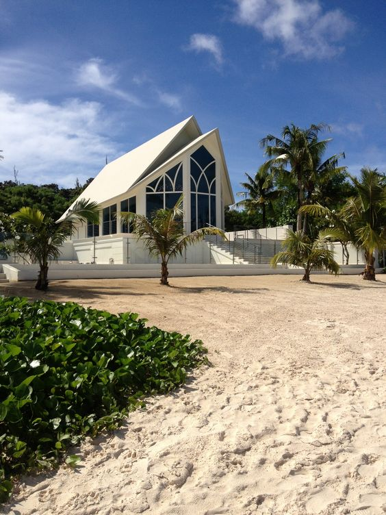 wedding chapels and wedding on pinterest