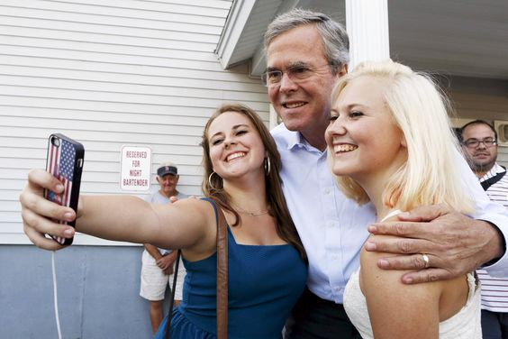 Republican are making non-stop attacks on the millennial generation's heroes and beliefs.What do you think?