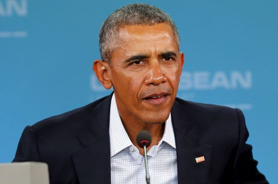 SICK: Team Obama?s new low in the name of ?trans rights?...