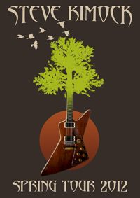 Musical Nirvana