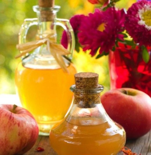 Useful tips on how to drink apple cider vinegar for weight loss