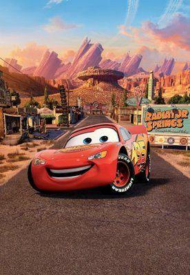 Cars 2006 Movie Poster Tshirt Mousepad Movieposters2 Imagenes De Cars Carros De Peliculas Tarjetas De Cars