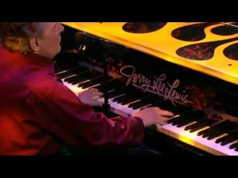 Your Cheatin Heart Jerry Lee Lewis With Norah Jones Youtube Jerry Lee Lewis Jerry Lee Lee Lewis
