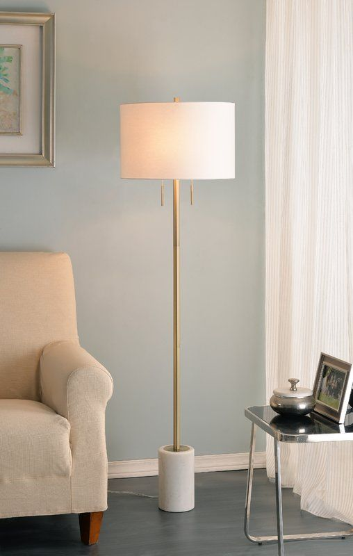 10 Most Popular Stand Up Lights For Living Room