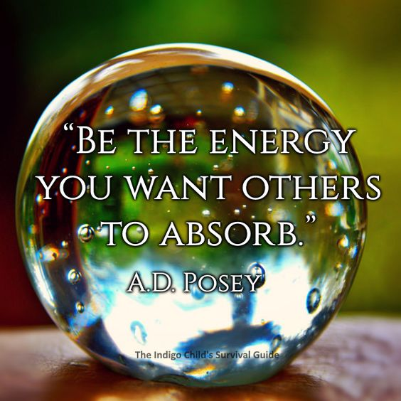 Everyone, on some level, senses and absorbs energy from others through the heart's electromagnetic field. What are you sending out to others? #empath #indigochild #electromagneticfield