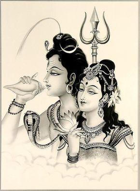 Shiva Parvati In 2020 Lord Shiva Shiva Linga Shiva Hindu
