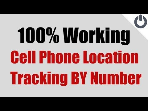 Cell Phone Location Tracking By Number Switch Off Android Apps Apk Life Hacks Phone Cell Phone Hacks Mobile Number Locator