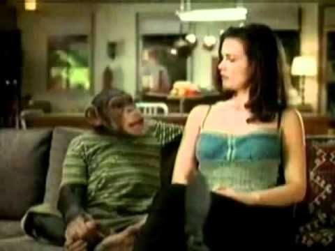 Ladies night bud light beer commercial youtube awesome ladies night bud light beer commercial youtube awesome commercials pinterest bud light beer and beer commercials aloadofball Choice Image