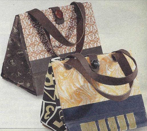 Re-purposed books as purses! Whatonearthcatalog.com $50