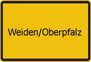 Unfallwagen Ankauf Weiden - Oberpfalz