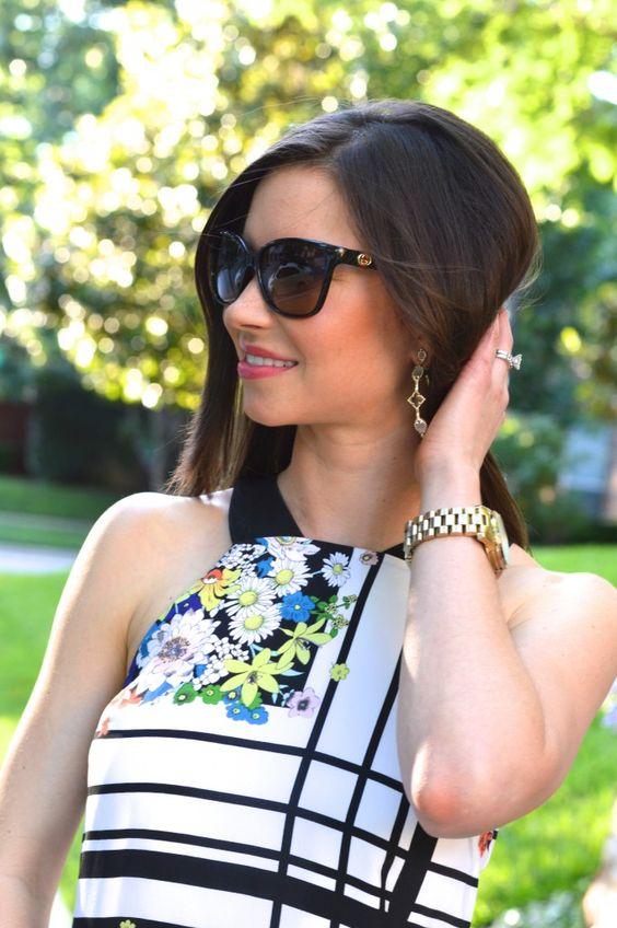 floral halter dress bishop&holland   a lifestyle blog