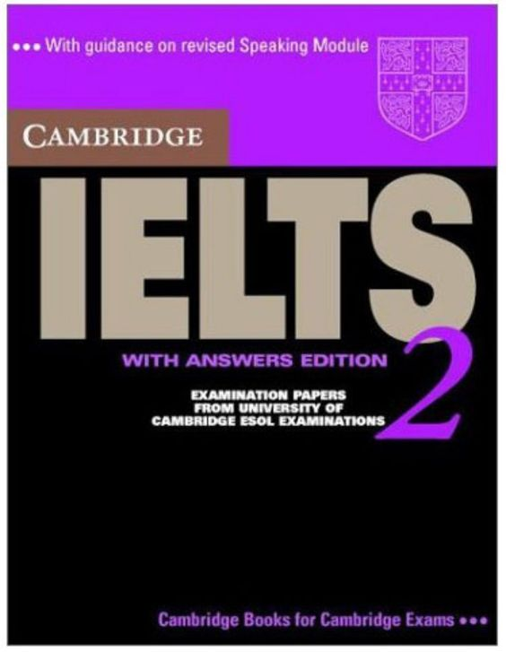 collins reading for ielts pdf free 16