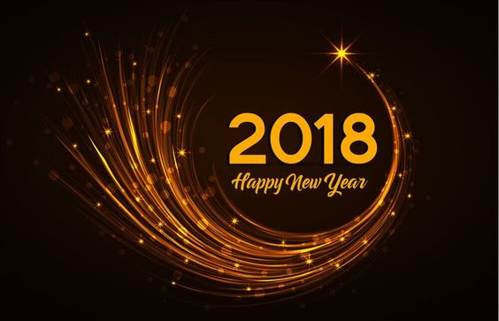 Happy New Year 2018 Poems in Hindi  Poems in Hindi For Status