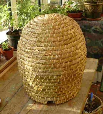http://www.snowdonia-society.org.uk/uploads/articles/Martin%20Buckle%20skep%20picture.jpg: