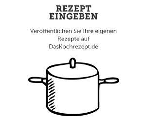 Rote Lebensmittelfarbe selbst hergestellt aus Roter Beete - Rezept | DasKochrezept.de