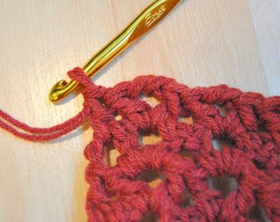 Crochet Fasten Off : explore sew knit and crochet fasten off crochet and more sew crochet