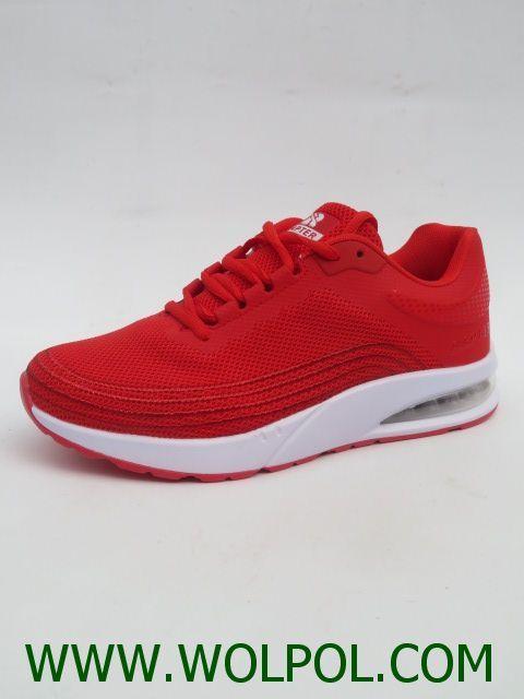 Sportowe Meskie B849 19 41 46 Sneakers Nike Sneakers Nike Free