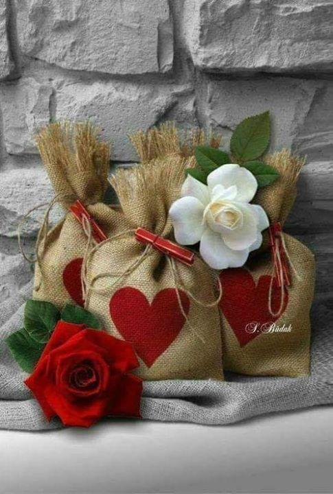القلب أصدق منبه لنا وخاصة في انطباعنا الاول تجاه أي شخص يعطينا القلب اشعارات تحذرية لكن نتجاهل تلك التحذيرات ونت Flower Wallpaper Color Splash Hearts And Roses