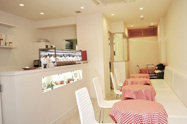 北摂で愉しむグルメ【カフェ ナカ】|北摂・阪神間のニュースをお届け! シティライフ ダイジェスト