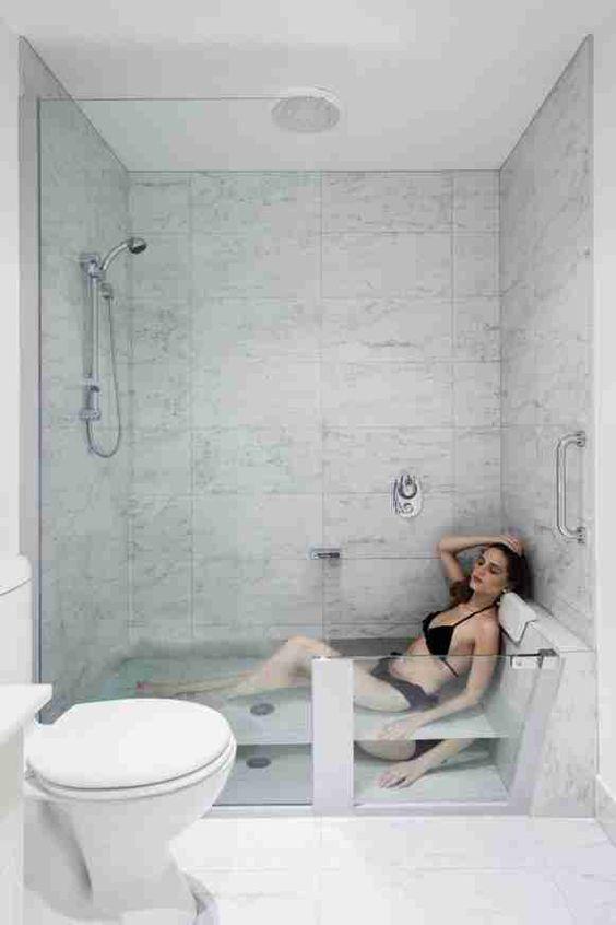 Adorable Interior European Style Ideas