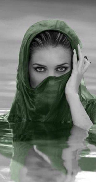 Yeşil Avatarlar Yeşil Avatar Yeşil 7919237f8d7f8fc3de5b