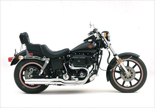 Harley Davidson The Amf Years Harley Davidson Motorcycles Harley Davidson History Classic Harley Davidson