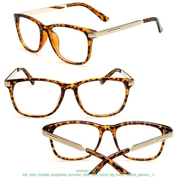 *คำค้นหาที่นิยม : #แว่นตาuvex#เปิดร้านแว่นตา#ความรู้เรื่องสายตา#แว่นไม่มีเลนส์#แว่นตาเท่ๆผู้ชาย#ขายแว่นsuper#แว่นตาpolo#รังสีคอมพิวเตอร์#ตรวจตาที่ไหนดี#สายตา100    http://ok.xn--m3chb8axtc0dfc2nndva.com/แว่นตาเท่ๆ.html