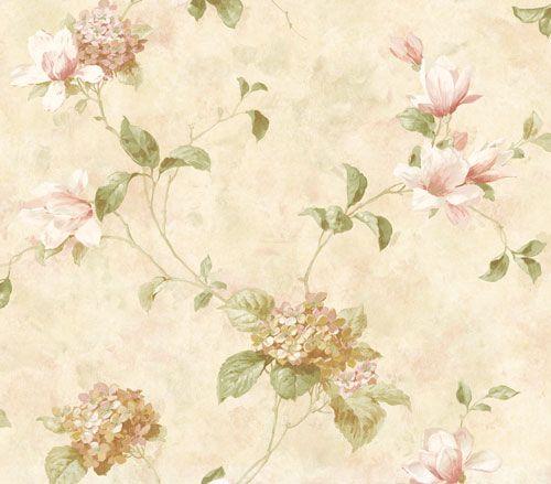Papel paredes 1 - mariniminis - Веб-альбомы Picasa