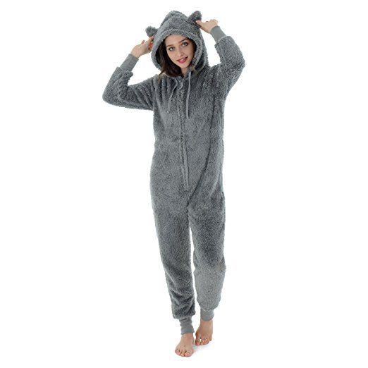 newest a745b 4b5f3 Pin auf Pyjama Trends Frauen