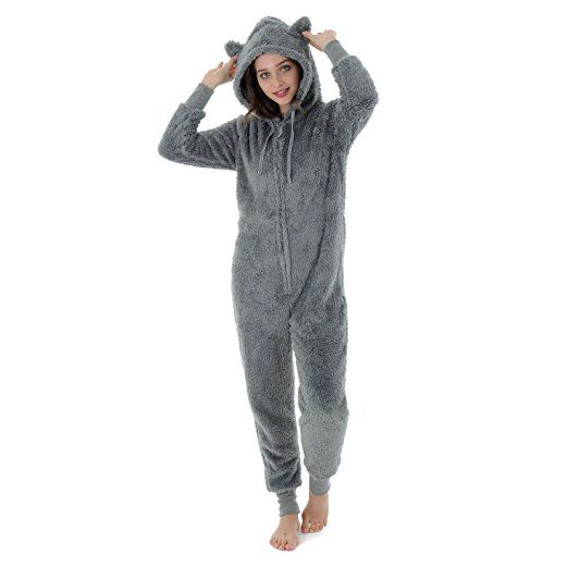 newest 87eb6 3c293 Pin auf Pyjama Trends Frauen