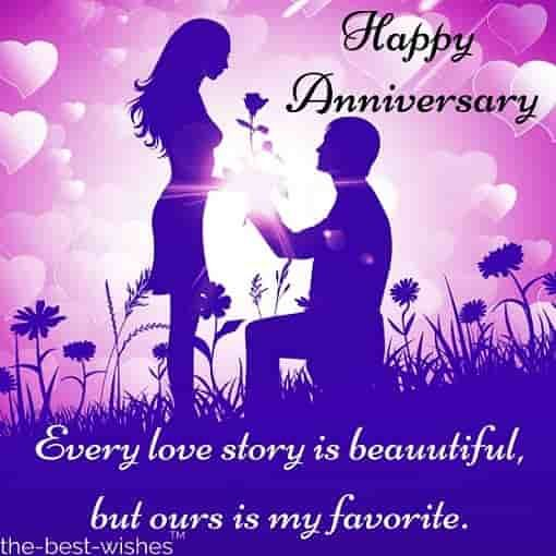 The Best Wedding Anniversary Wishes For Wife Anniversary Quotes For Wife Wedding Anniversary Quotes Marriage Anniversary Quotes