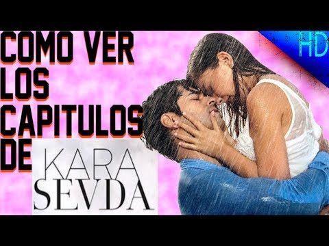 Amor Eterno Novela Turca Capitulos Amor Eterno Novela Turca Capitulos Amor Eterno Novela Telenovela Amor Eterno Novelas