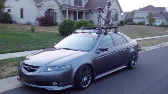 Thule Roof Rack For Sale | VIP Car Pics And Parts | Pinterest | Thule Roof  Rack, Roof Rack And Tyre Prices
